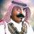 محمد الاحمد السديري