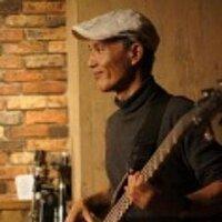 shingo  suga | Social Profile