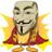 Tacononymous profile