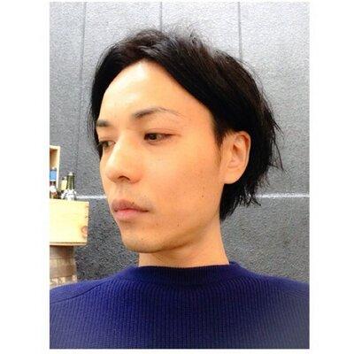 Akira Tadokoro | Social Profile