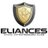 Eliances Community