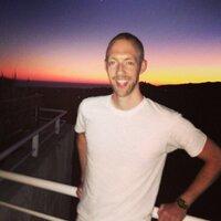Chris Dunne | Social Profile