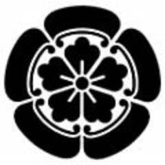 Takafumi ONAKA Social Profile