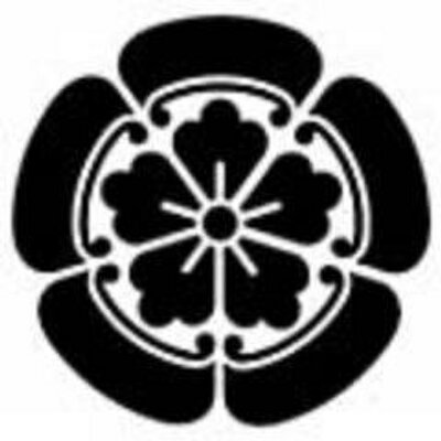 Takafumi ONAKA | Social Profile