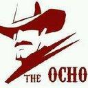 EL OCHO (@01ELOCHO) Twitter