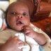@Namwiza