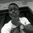 sholz_crush profile