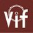 @Vif_music