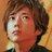 @ARASHI_TOCKATSU