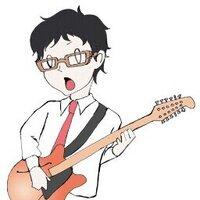 空想委員会三浦委員長 | Social Profile