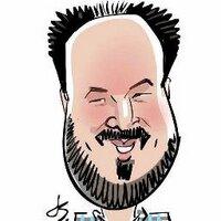 Jon Brasted | Social Profile