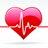 <a href='https://twitter.com/HealthChanging3' target='_blank'>@HealthChanging3</a>