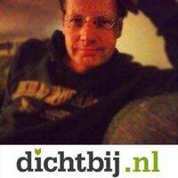 GroningenDB