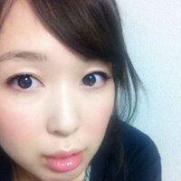 さわの | Social Profile