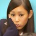 @tomo_fumi