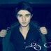 Berkan Ediz's Twitter Profile Picture