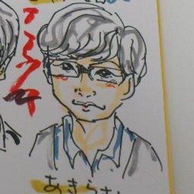 akatsuki | Social Profile