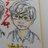 @saitoakatsuki