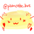 The profile image of paancake_bot