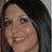 jeanetta_6839_c profile
