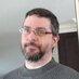 Steve Hamel's Twitter Profile Picture