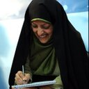 Massoumeh Ebtekar