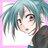 shiro_an_0120