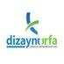 dizaynurfa's Twitter Profile Picture