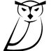felsefidüşün's Twitter Profile Picture