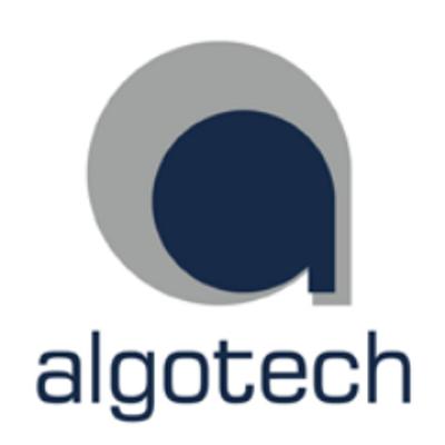 AlgotechCZ