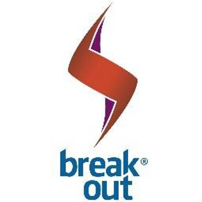 Breakout Energy