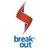 Breakoutdrink