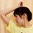 @_changmayu