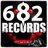 682_RECORDS_INC