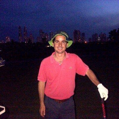 Matias Paullier | Social Profile