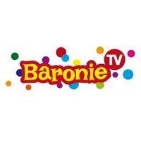 baronietv
