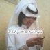 @BaderOtibii1