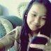 @AnastasyaWiliam
