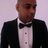 @Franck_g_DAVID
