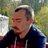 from_chernivtsi