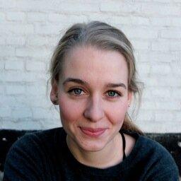 Cecilie Krabbe