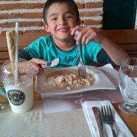 Santiago512