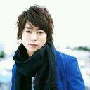 Shuhei (@00866537) Twitter
