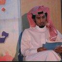 عبدالمجيد الطيار (@00altayyar) Twitter