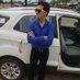 @SandeepKundnani