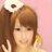 @Maria_Love_me