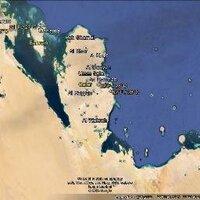 قطر الى الابد | Social Profile