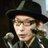 @Yutaka_Tsuchiya