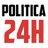 @politica_24