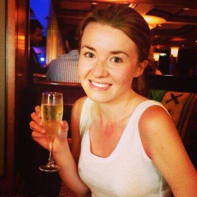Gemma Hicks | Social Profile